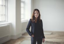 Patriam designar bostäder med Sveriges största inredningsbloggare