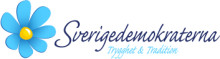 Påminnelse om Sverigedemokraternas Kyrkovalskonferens 2017