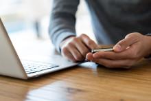 Semantix lanserer ny, digital plattform for raskere bestilling av tolk