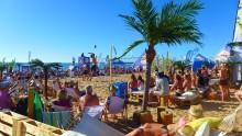 Därför är kostnadsfria Summersmash Festival värt ett besök i sommar
