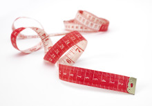 Gast-Blogbeitrag: KPIs - so kann man den Erfolg im Content-Marketing messen