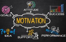 Hegemonic Enterprises Host Workshop Examining the Secret Motivations of Renowned Entrepreneurs