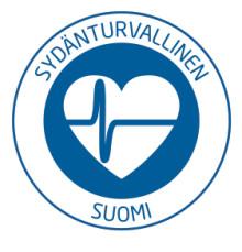 SATSista Suomen ensimmäinen Sydänturvallinen Kuntokeskusketju