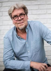 Stampen Media tar över AlingsåsKuriren och Ortstidningar i Väst