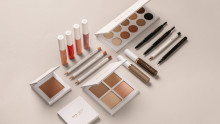 NA-KD växer och breddar erbjudandet genom lanseringen av ett nytt makeup-varumärke: NKD/BTY