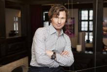 Petter A. Stordalen kjøper nye selskap med 350 leiligheter
