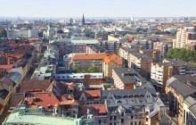 Hyresgästföreningen och Fastighetsägarna Syd är överens om nya hyror i Malmö
