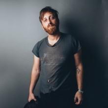 Dan Auerbach er tilbake med første album siden 2009