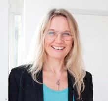 Maria Börtemark ny VD för Borätt och Seniorgården