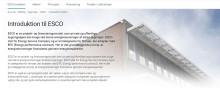 Ny platform skal sikre flere energirenoveringer i større bygninger