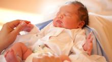 Forskningsstudie ska förbättra tidig upptäckt av förlossningsdepression