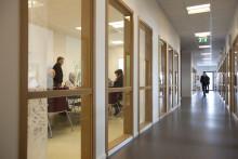 Omfattande åtgärdsprogram för att locka fler socialsekreterare till Lidköping