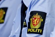 Skal evaluere midlertidig bevæpning av politiet