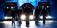 'Erritsø-drengene' i kamp om VM for Scania-teknikere