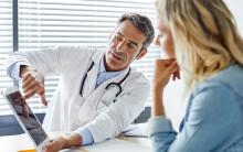 Themenspecial Januar:  Meine Rechte als Patient - Arztwahl, Behandlungsfehler, Krankenhaustransport und Co.