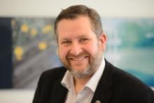 Ruter-sjef kåret til årets digitaliseringsleder