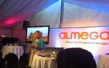 Stort intresse för seminariet om attraktiva städer i Almedalen