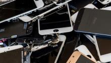 Med Circular Electronics Day ska elektronikprodukter få ett längre liv