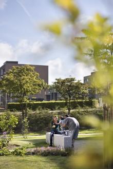Arkitema vinder opgaven om nordisk byudvikling