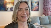 Stor vinst för Riksbyggen att arbeta kundcentrerat och agilt