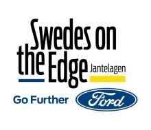 Kikki Danielsson om jantelagen i Swedes on the Edge