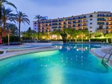 Nyhet hos Solresor: Marbella på Costa del Sol