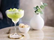 Servir comme un pro: Servir des cocktails de façon excellente