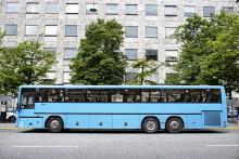 Busser tager over, når Aarhus Nærbane lukker