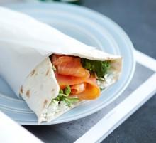 Alternativ surströmmingsfest – här är recepten