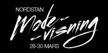 Nordstan Modevisning 28-30 mars