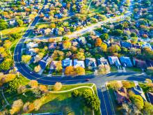 Nu startar fyra nya innovationslabb för minskad segregation