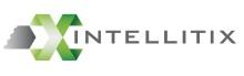 Intellitix launches in Australia