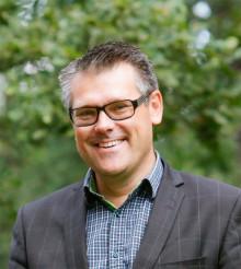 Ny försäljningsdirektör på Miele AB, Professional