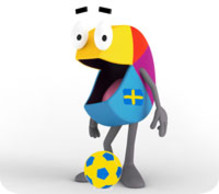 Varning för börsen nästa år - fotbolls VM!?