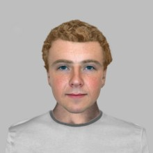E-Fit released following robbery – Banbury