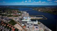 Satsa på Sveriges hållbara transportlösningar