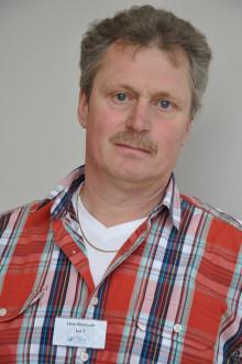 Lenn Oscarsson