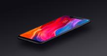 Teleselskabet 3 lancerer Xiaomi: Verdens mest hypede smartphone-brand kan nu købes hos 3