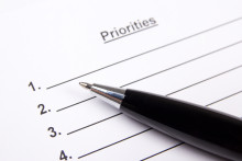 Business continuity too low a priority within IT departments