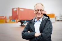 Vänerexpressen startar tågpendel Karlshamn – Göteborg