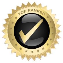 Semantix er verdens største leverandør av fremmøtetolkingstjenester