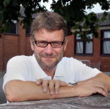 John Madsen