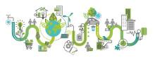 Design och beteende ska bidra till energismarta lösningar