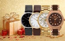 Julegavetips – Gi bort litt tid til jul