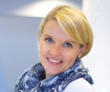 KiiltoClean Oy:n toimitusketjun johtajaksi on nimitetty DI, Pia Kakko