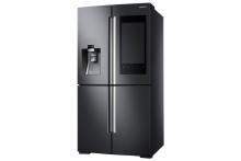 Samsung introducerer en helt ny kategori af køleskabe under CES 2016