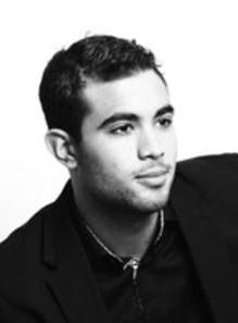 Anders Wall-stipendium till ung mediaentreprenör med socialt ansvar