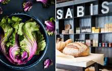 Sabis vill uppmuntra till vegetariska möten - söker testpiloter