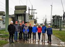 Energiewende: Zuverlässige Energieversorgung durch Systemdienstleistungen der Deutschen Bahn