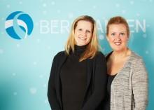 Berg-Hansen fortsetter samarbeidet med Kronprinsparets Fond
